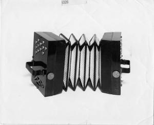 concertina 2